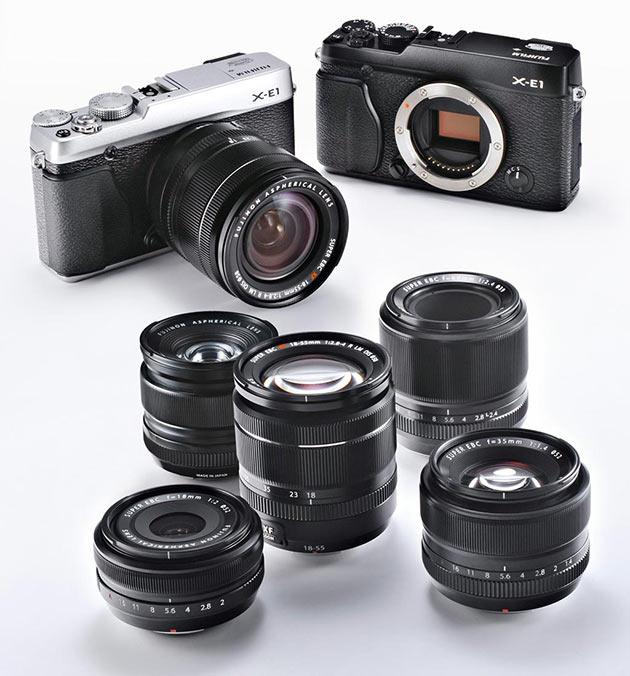 02-Fujifilm-X-E1