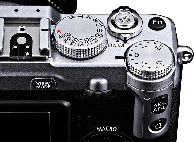 03-Fujifilm-X-E1