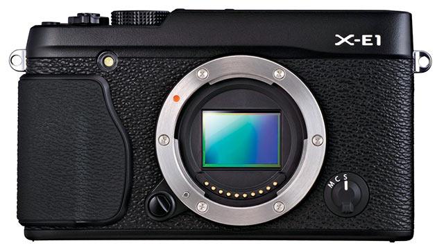 04-Fujifilm-X-E1