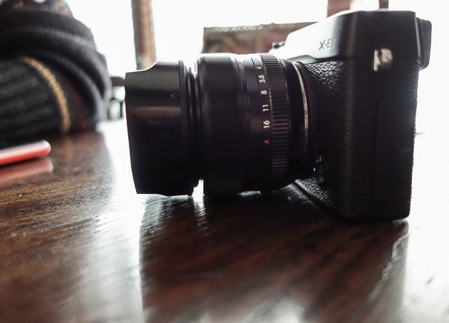 05-Fujifilm-X-E1