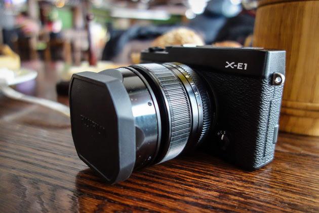 06-Fujifilm-X-E1