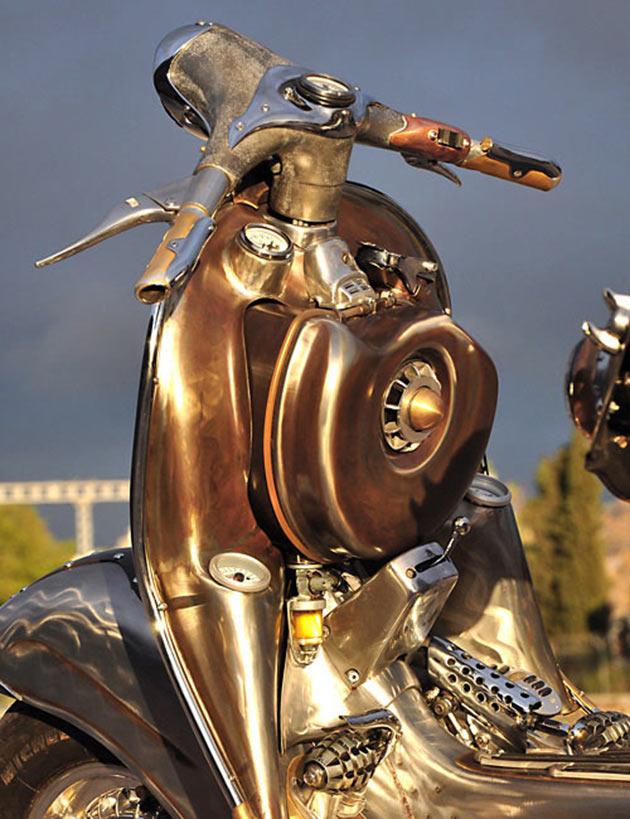 08-Steampunk-Vespa-Piaggio