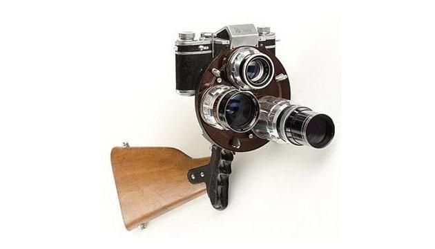 12-11-Uber-Cameras