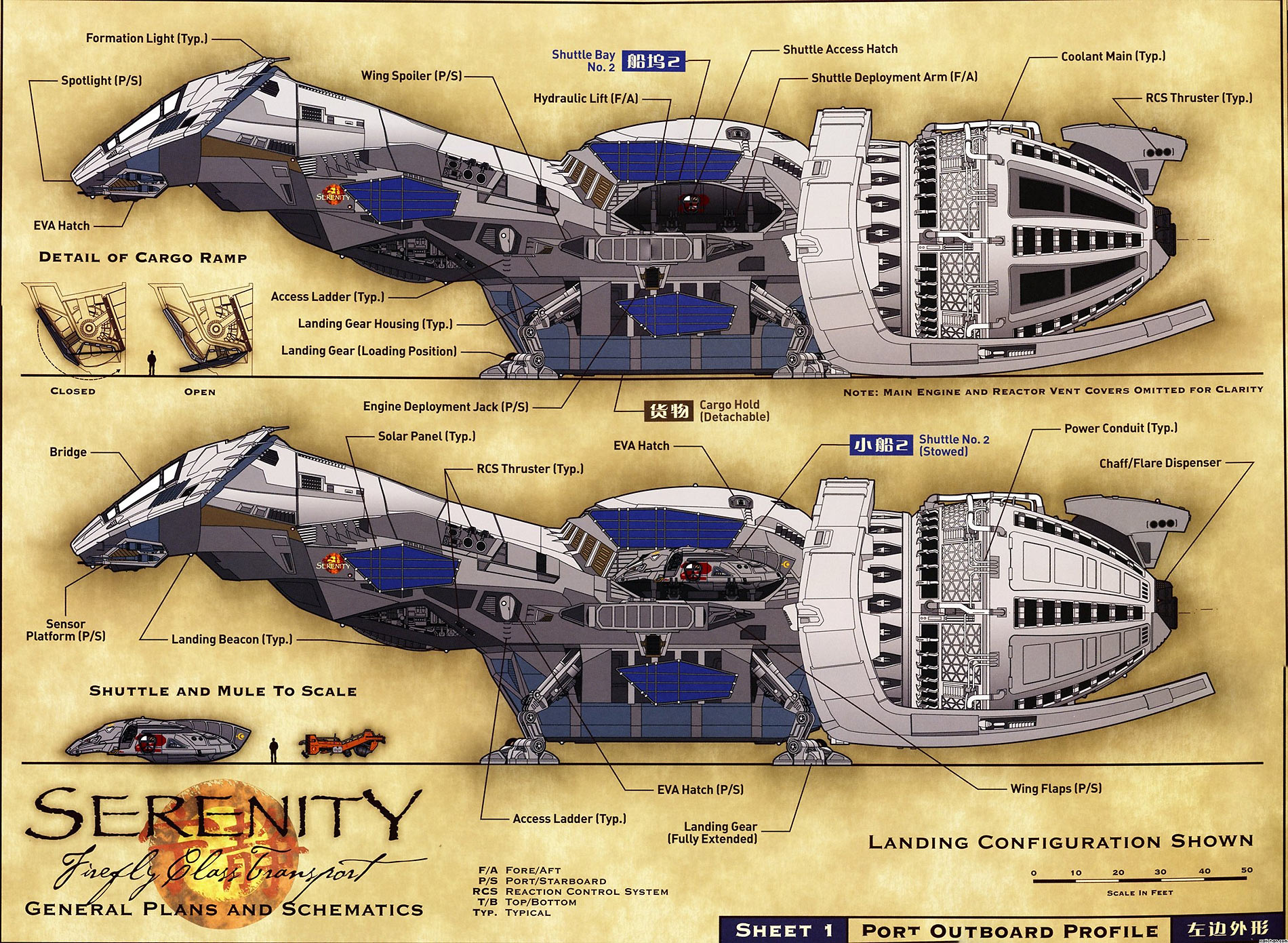 http://hiking.ru/wp-content/uploads/2013/01/Firefly-Ship.jpg