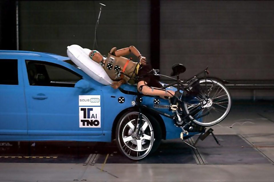TNO-AirBags