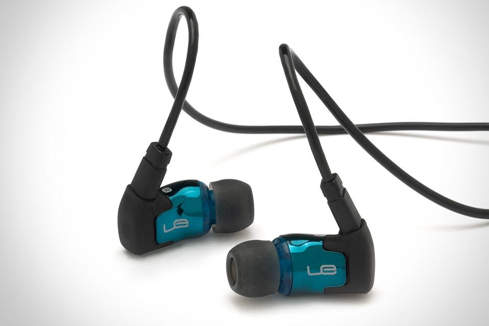 Наушники Ultimate Ears Triple.fi 10vi