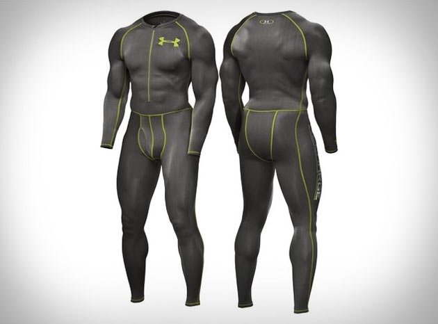 Under-Armour-Recharge-Energy-Suit