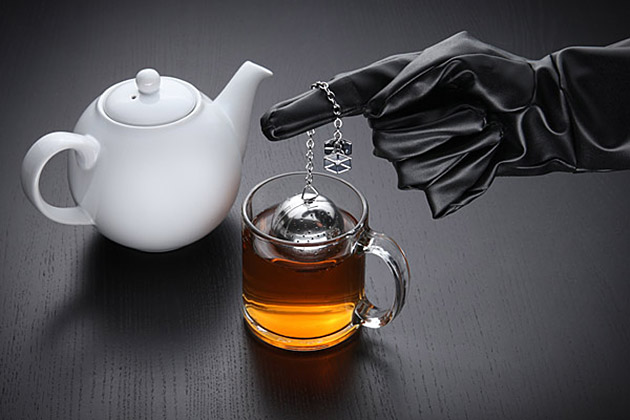 death-star-infuser