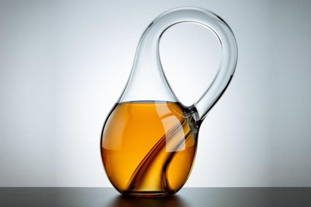 klein-bottle