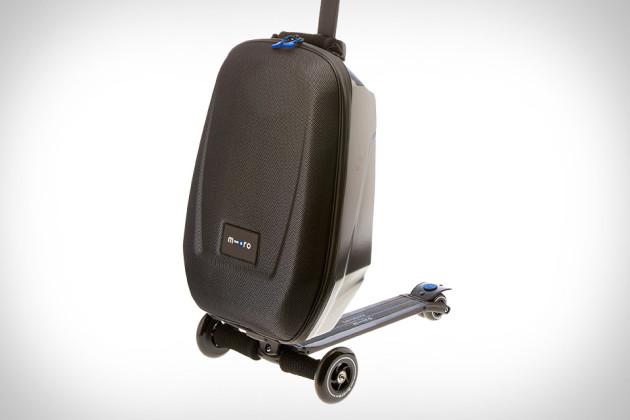 ms-luggage
