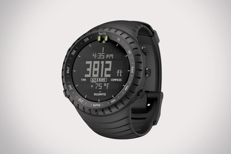 suunto-black-core