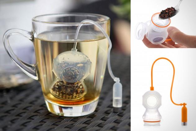 01-Tea-Diver