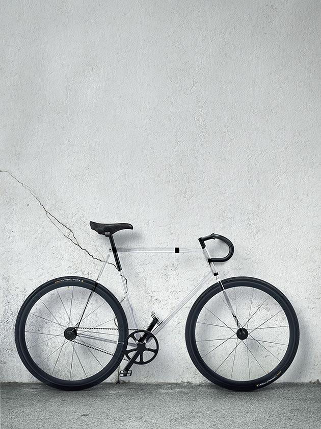 02-Clarity-Bike