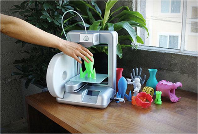 Картинки по запросу 3d принтер бытовой