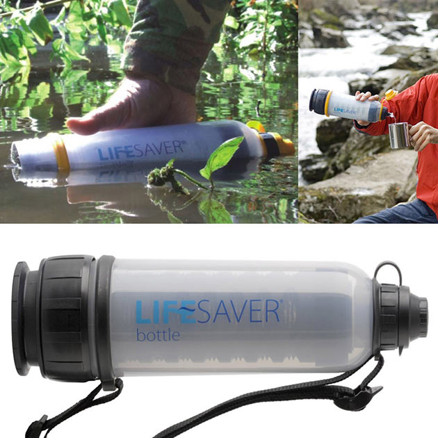 02-Lifesaver-Bottle