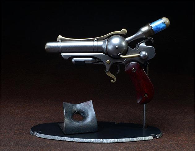 02-S-76-Ampratite-Pistol