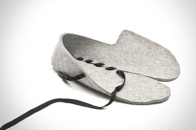 02-lasso-shoes