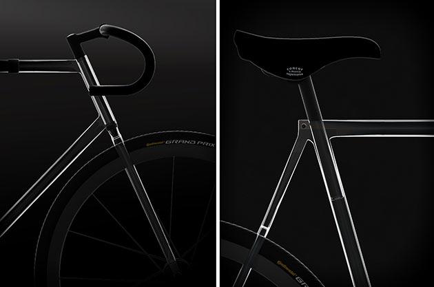 03-Clarity-Bike