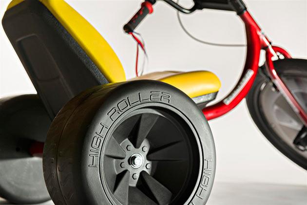 03-High-Roller-Mark-1