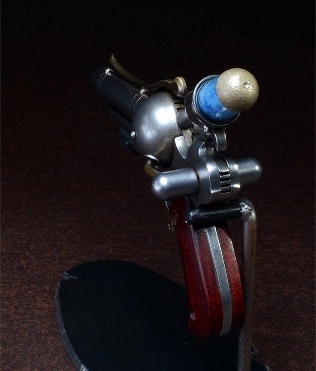 03-S-76-Ampratite-Pistol