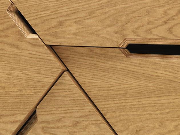 03-Tangram-Sideboard