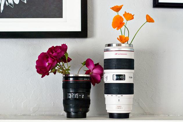 04-Canon-Camera-Lens-mug