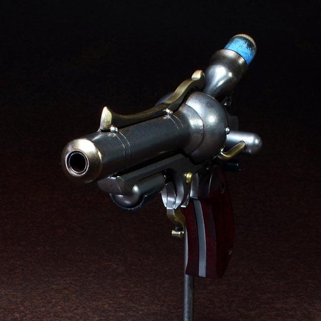 04-S-76-Ampratite-Pistol