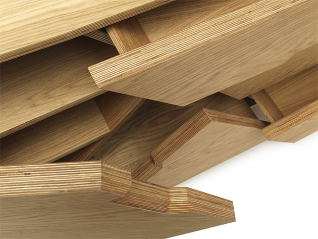 04-Tangram-Sideboard