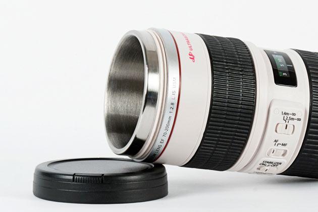 05-Canon-Camera-Lens-mug
