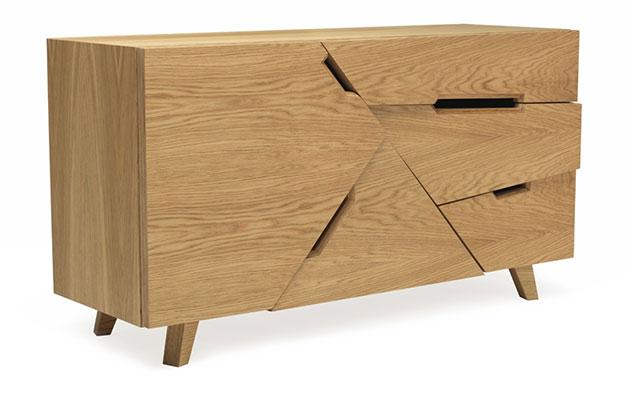 05-Tangram-Sideboard