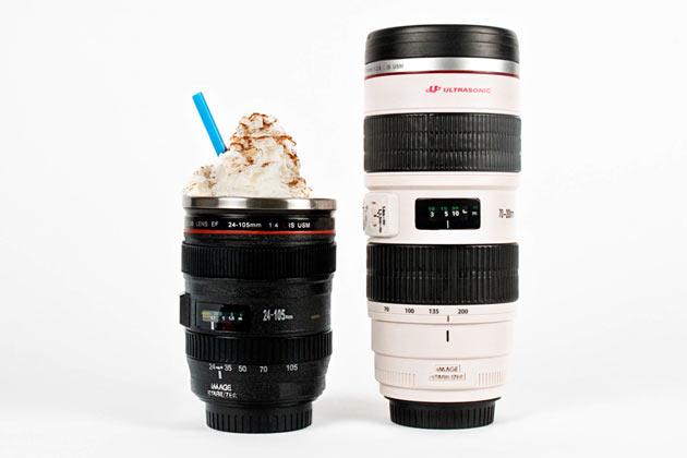 06-Canon-Camera-Lens-mug