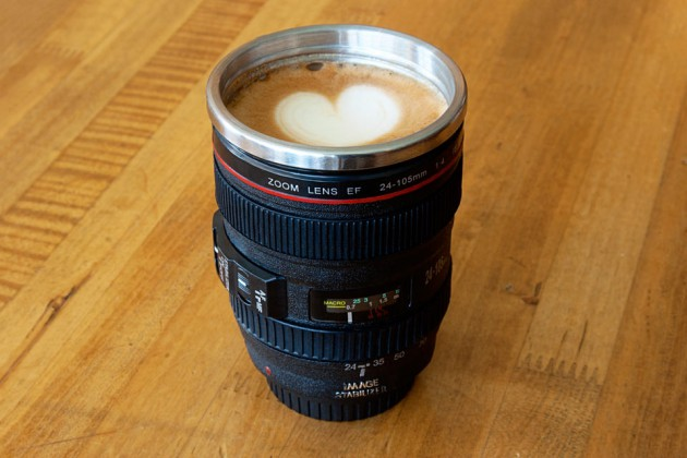 Canon-Camera-Lens-mug