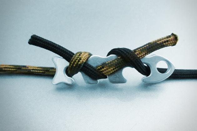 Fish-Bone-Knotless-Gear-Tie