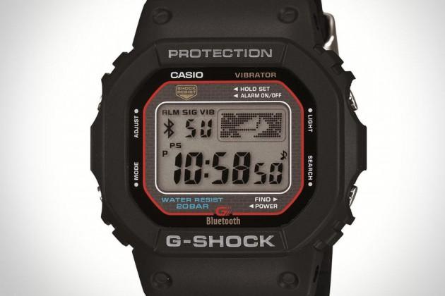 casio-g-shock-5600aa