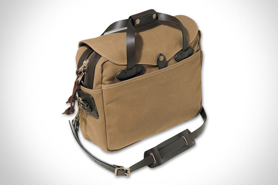 Сумка Filson Original Briefcase