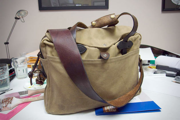 filson-bag-after-15-years