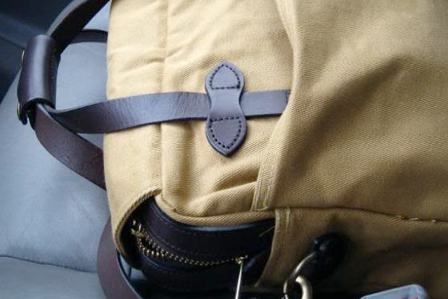 filson-bag-after-2-years