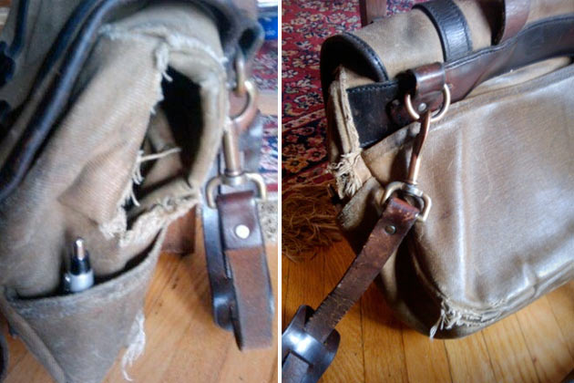 filson-bag-after-25-years