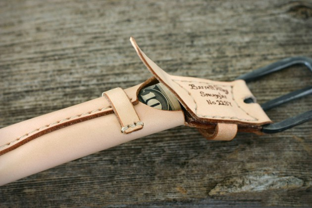 smuggler-belt