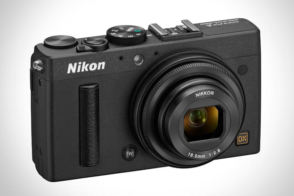 01-Nikon-Coolpix-A