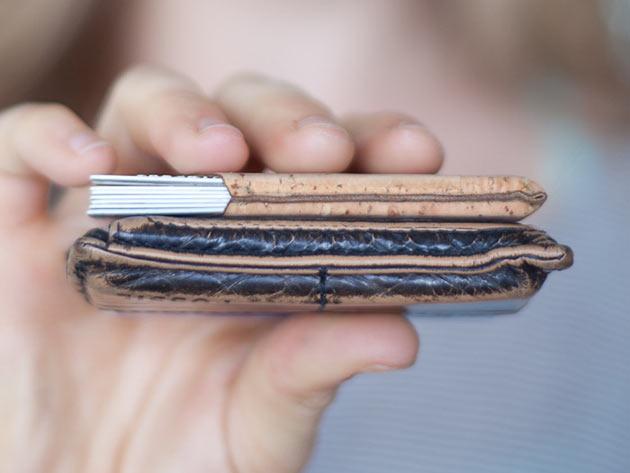 02-Bark-Wallet