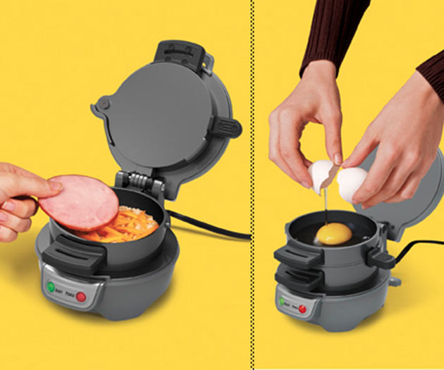 02-Breakfast-Sandwich-Maker