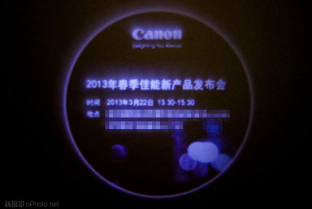 02-Canon-IXUS-Powershot