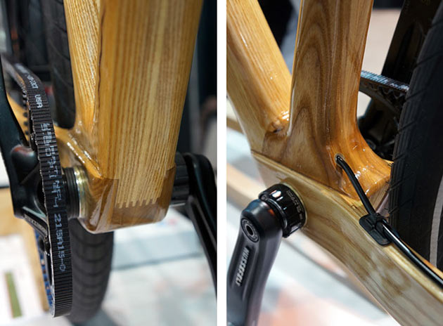 02-Connor-Wood-Bicycle