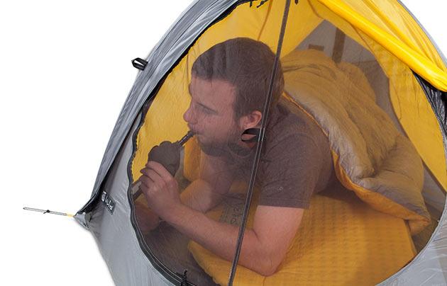 02-Gogo-Elite-Tent