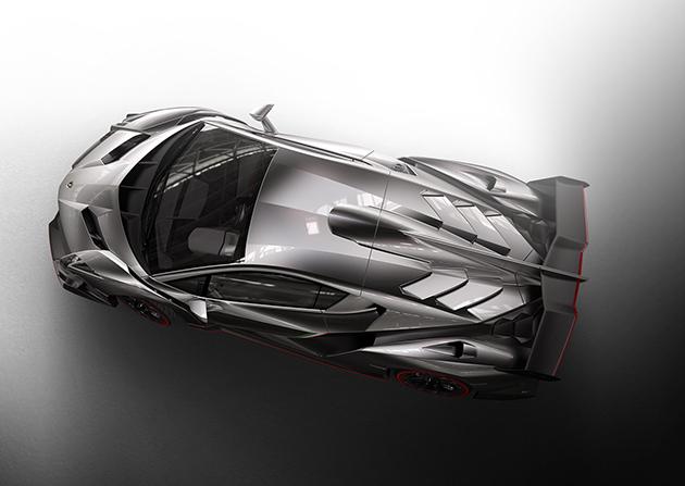 02-Lamborghini-Veneno