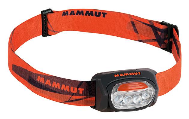 02-Mammut-T-Trail