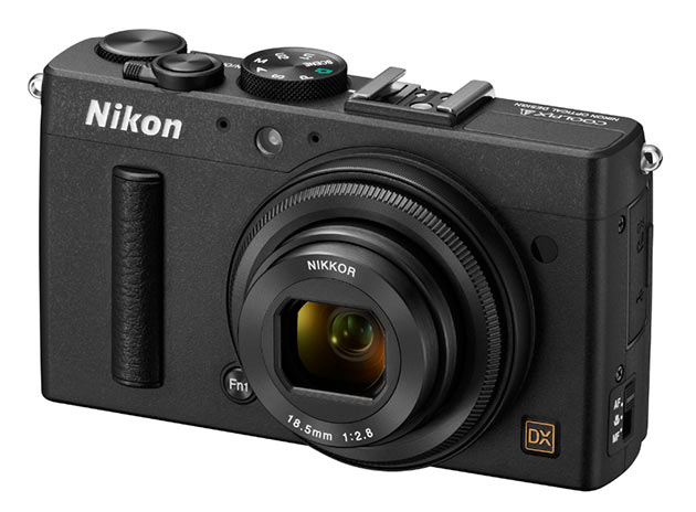 02-Nikon-Coolpix-A