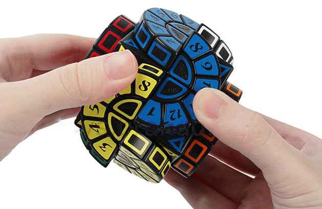 02-Roulette-Wheel-IQ-Cube