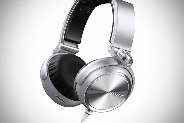 02-Sony-MDR-XB910